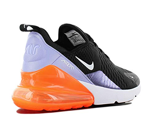 Nike Air Max 270 (gs) Big Kids 943346 004 Size 5 Buy