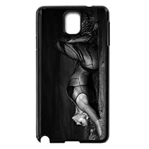 Samsung Galaxy Note 3 Cell Phone Case Black Beyonce 002 HIV6755169494552