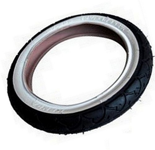 phil& teds Kenda SP/E3/DASH 2x Tyre Set 12.5 x 2.25 Phil and teds