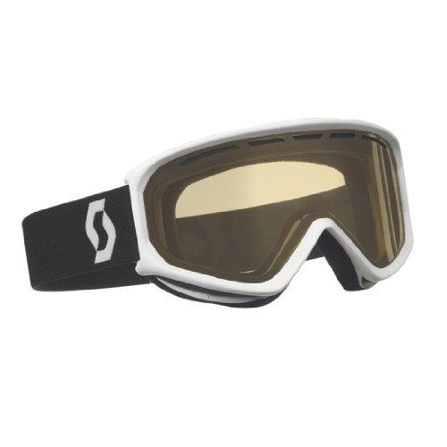 Scott Alpine Skis - 7