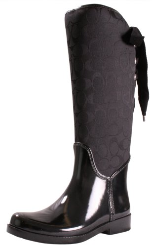 coach rain boots sale ,inexpensive coach purses ,coach items ,on ...