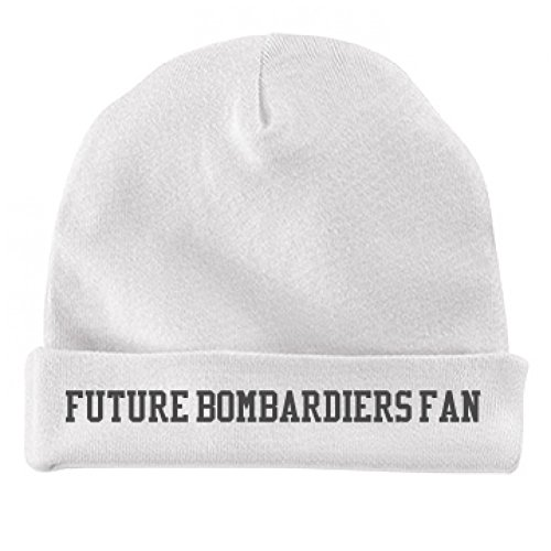 baby-future-bombardiers-biggest-fan-infant-baby-hat