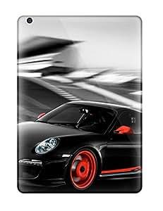 For Ipad Air Premium Tpu Case Cover Porsche Gt3 Rs 2 Protective Case