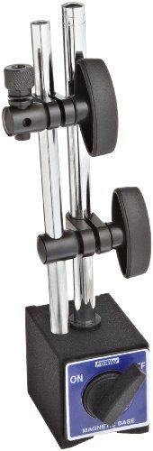 Fowler Full Warranty 52-585-005-0 Magnetic Base, 2