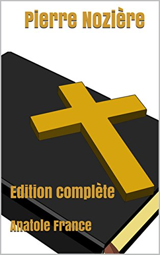 pierre-noziere-edition-complete-french-edition