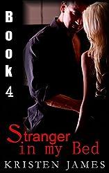 Stranger in my Bed: Danger & Decisions