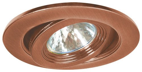Elco Lighting EL2688CP 3