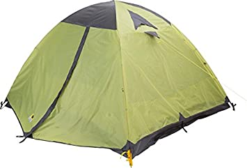 Equinox 4 Tent Citron  sc 1 st  Amazon.com & Amazon.com : Equinox 4 Tent Citron : Sports u0026 Outdoors