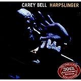 Harpslinger: The 1988 Album Remastered