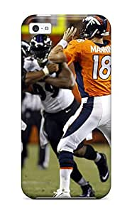 Anne C. Flores's Shop Cheap 6023946K453661788 denverroncos NFL Sports & Colleges newest iPhone 5c cases