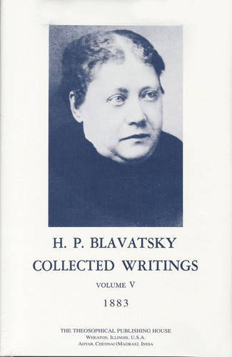 Collected-Writings-of-H-P-Blavatsky-Vol-5-1883