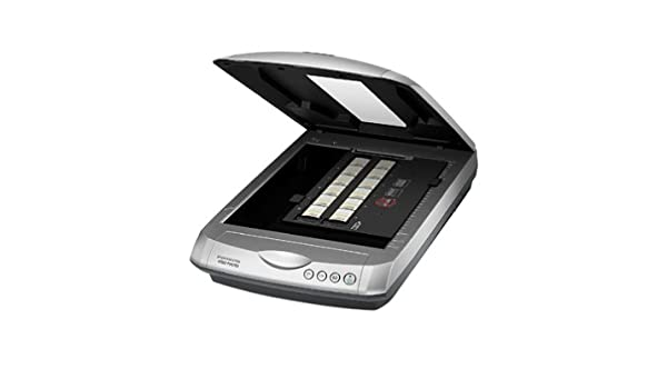 EPSON 4180 PHOTO SCANNER DRIVERS