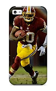 ILHFsFt3933qXgDo Tpu Phone Case With Fashionable Look For Iphone 5c - Robert Griffin Iii
