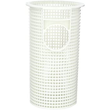 Amazon Com Zodiac R0555500 Pot Basket Replacement For