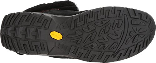 Snow Butte Men's Redwood Boot UGG Herringbone 1O0w0q
