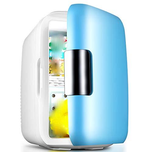 Best Refrigerator Relays