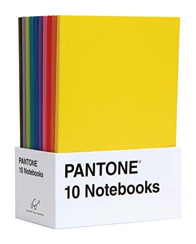 Pantone-10-NotebooksDiary--1-Sept-2016