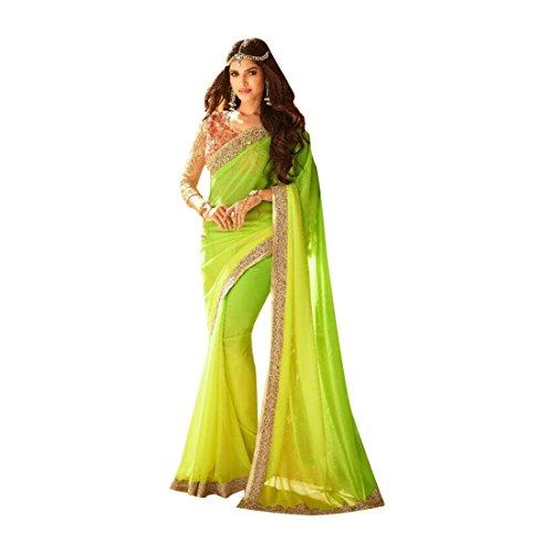 Saree ,Sari Drape Dress Maßanfertigung Custom to Measure Europe size 32 to 44 Ceremony Party Wear Anarkali Salwar Suit Women Designer Kleid Zeremonie Kleid Material Partei tragen indische Hochzeit Bra