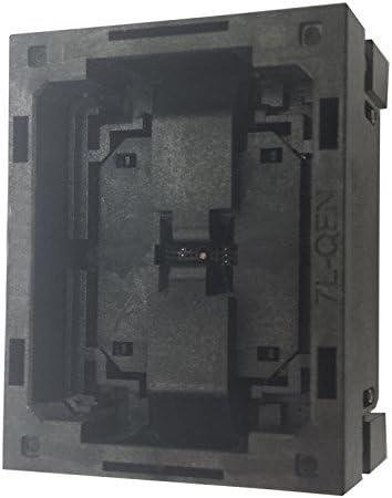 50 pieces Transient Voltage Suppressors 1.5SMC300CA TVS Diodes