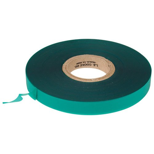 2 Inch Plant Ribbon Heavy 150 Foot product image