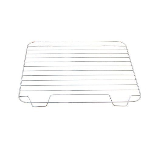 genuine-john-lewis-cooker-oven-wire-grill-pan-grid-3117575005