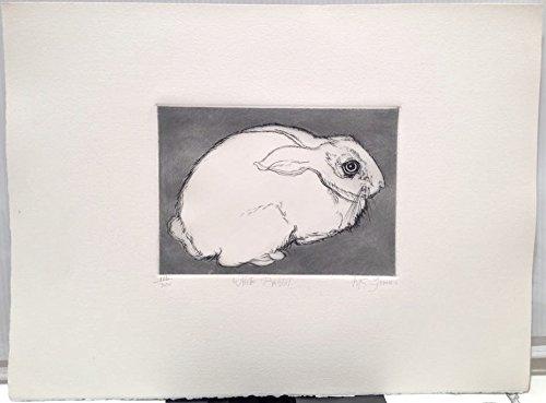 - White Rabbit