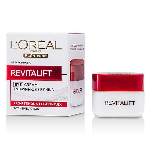 L'Oreal by L'Oreal Plenitude RevitaLift Eye Cream (New Pa...