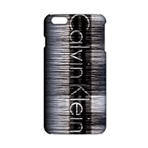 calvin klein 3D Phone Case for iPhone 6 Plus WANGJING JINDA