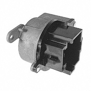 Borg Warner S2047 Headlight Switch