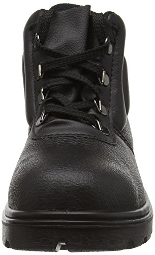 Proforce S1p Safety Chukka Boot Size 7