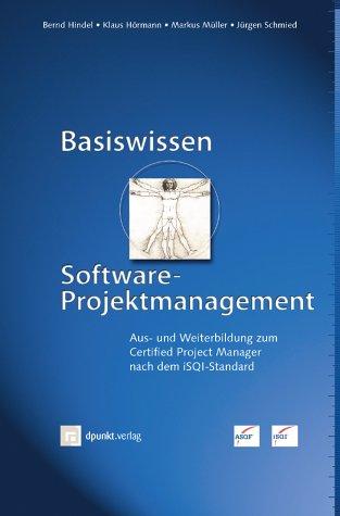 Basiswissen Software-Projektmanagement