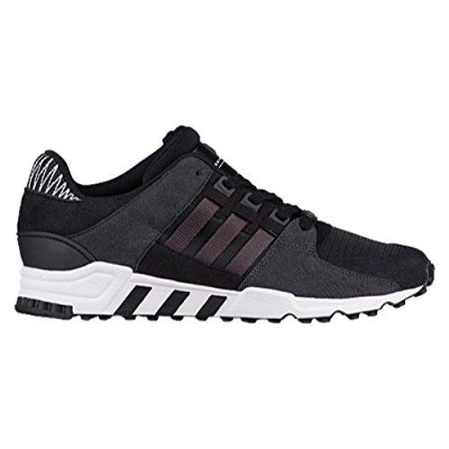 (アディダス) adidas Originals メンズ シューズ靴 スニーカー EQT Support RF [並行輸入品] B078XD9SS2