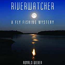 Riverwatcher