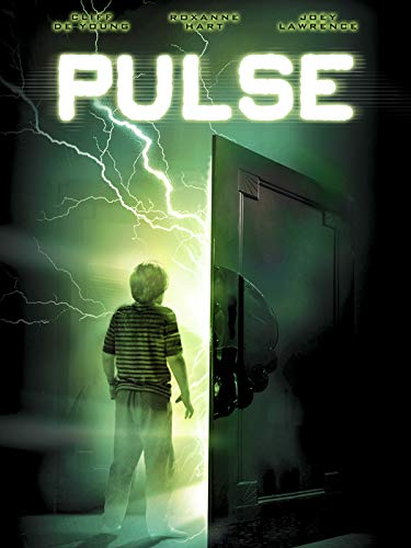 Pulse (The House At The End Of Time)