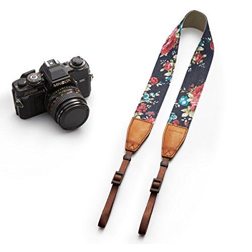 Buy camera strap for dslr