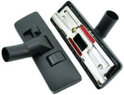 Variant S251i - Cepillo de 35 mm diámetro para aspiradoras para ...