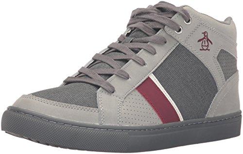 original-penguin-mens-spector-fashion-sneaker-light-grey-75-m-us