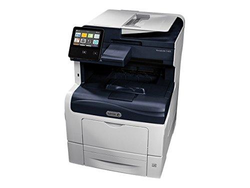 Xerox 7U1755 VersaLink Fax/Copier / Printer/Scanner - ()