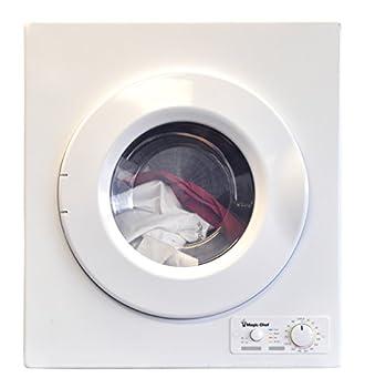Top Dryers