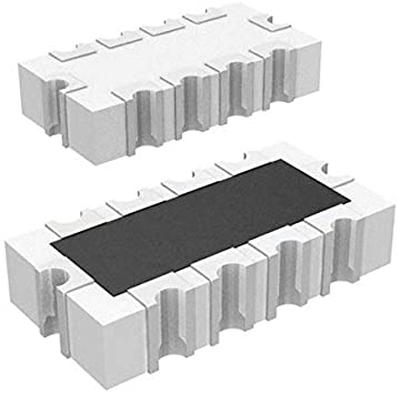 Pack of 100 EXB-D10C560J RES ARRAY 8 RES 56 OHM 1206