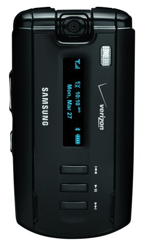 Price comparison product image SAMSUNG SCH A930 VERIZON CDMA BLUETOOTH CAMERA PHONE