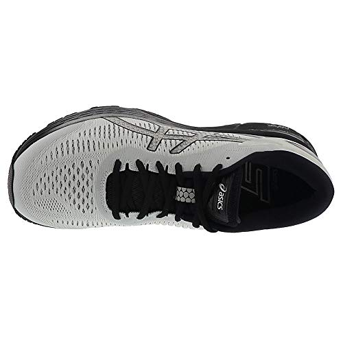 Buy walking shoes for heavy guys