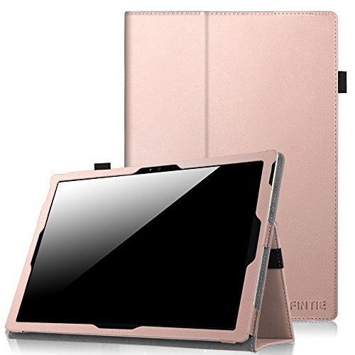 Fintie Microsoft Surface Case Built