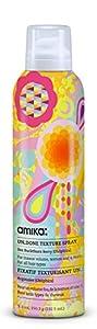 Amika Obliphica Un.Done Texture Spray, 5.3 Ounce