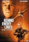 Behind Enemy Lines - Dietro Le Linee Nemiche by gene hackman
