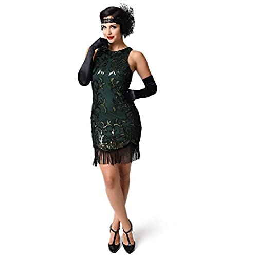 's outfits and Flapper Dresses from jomp16.tk Ireland's biggest selection of Flapper dresses. From Dress Sizes 6 to