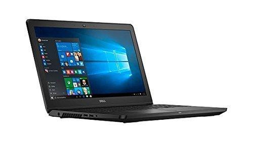 Dell Inspiron (DELL-Laptop-156-4k)