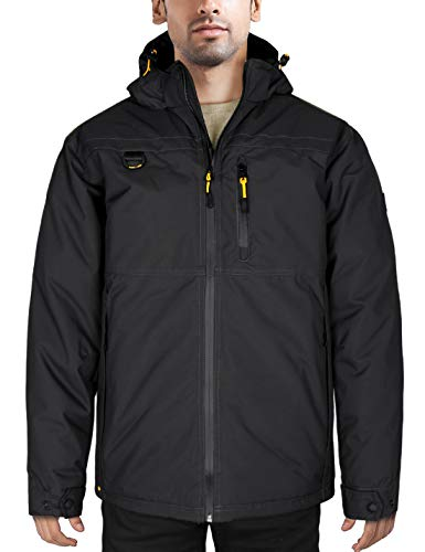 Buy mens winter down jackets