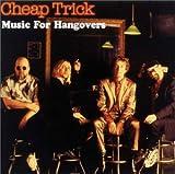 : Music for Hangovers