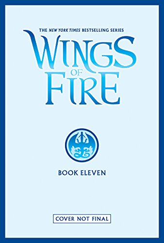 Wings Of Fire The Lost Heir Pdf